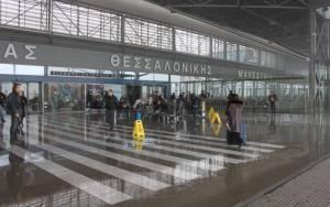 Θεσσαλονίκη: Ζευγάρι έβγαζε παράνομα αλλοδαπούς στη χώρα
