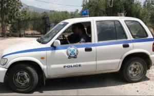Κρήτη: Υποδύονταν απεσταλμένες της εκκλησίας και έκλεβαν πολίτες
