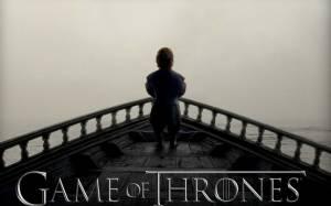 Game of Thrones season 5: Το πόστερ (photos)