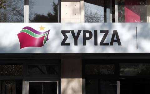 ΣΥΡΙΖΑ: Η ΝΔ δεν καταλαβαίνει ότι η χώρα γύρισε σελίδα