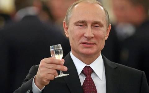 Η γκάφα του CNN: Μπέρδεψε τον Πούτιν με τον Τζιχάντι Τζον (photo)