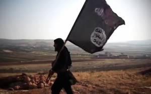 Ο στρατός του Ισλαμικού Κράτους σε αριθμούς - Πάνω από 31.000 τα μέλη του