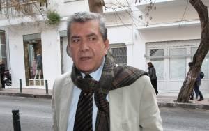 Μητρόπουλος: Να πάψετε να θεωρείτε ότι τελείωσε το μνημόνιο