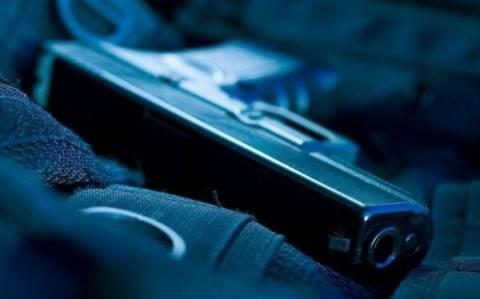 Εξιχνιάστηκε υπόθεση απόπειρας ανθρωποκτονίας στα Μελίσσια