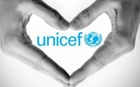 Νότιο Σουδάν: Φόβους για απαγωγή παιδιών εκφράζει η Unicef