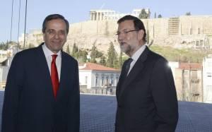 Η απάντηση του ΣΥΡΙΖΑ στον Ραχόι