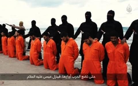 Το Ισλαμικό Κράτος απελευθέρωσε 19 Ασσύριους χριστιανούς