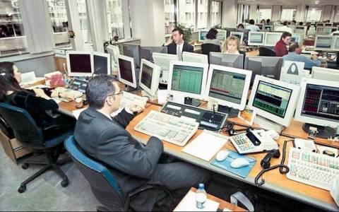 Δημοπρασία εντόκων γραμματίων την Τετάρτη ύψους 875 εκατ. ευρώ