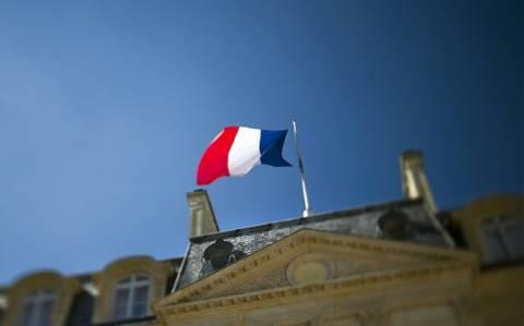 Το CSU για τους χειρισμούς της ΕΕ στο έλλειμμα της Γαλλίας
