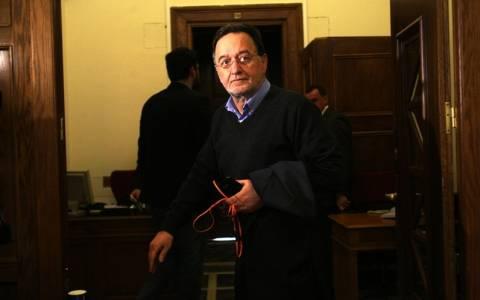 Ο Λαφαζάνης απαντά στον εκπρόσωπο της ΝΔ: Προκαλείς θυμηδία