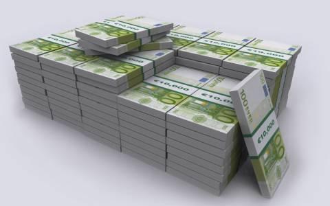 Συνάλλαγμα: Oριακή άνοδος του ευρώ