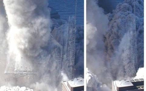 Aποκάλυψη βόμβα: Βρέθηκε το ενεργειακό όπλο που κατέστρεψε τους δίδυμους πύργους