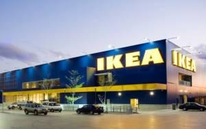 Η Ikea μετατρέπει τα έπιπλα σε ασύρματους φορτιστές