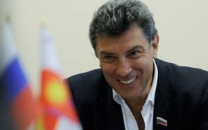 Κασπάροφ: Εξανεμίζονται οι ελπίδες για ειρηνική πολιτική μετάβαση