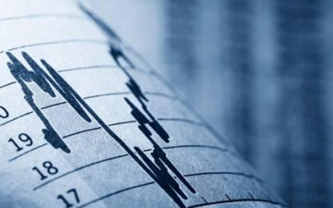 ΙΟΒΕ: Βελτίωση του οικονοµικού κλίµατος τον Φεβρουάριο