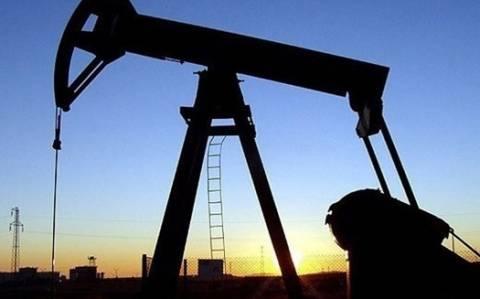 Τουρκία: Έρευνες για πετρέλαιο στο ιρακινό Κουρδιστάν