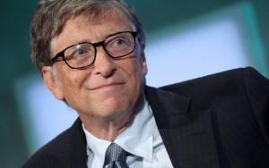 Αυτοί είναι οι πιο πλούσιοι άνθρωποι στον πλανήτη για το 2015