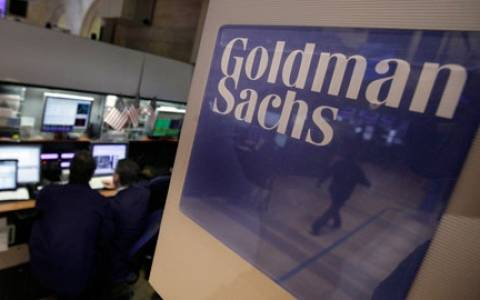 Goldman Sachs: Γιατί η Ελλάδα δεν μπορεί να τυπώσει δραχμές