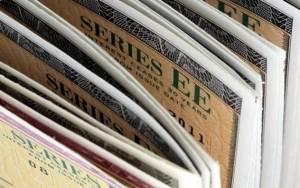 Καραβίας: Οι τράπεζες δεν έχουν δυνατότητα αγοράς εντόκων γραμματίων