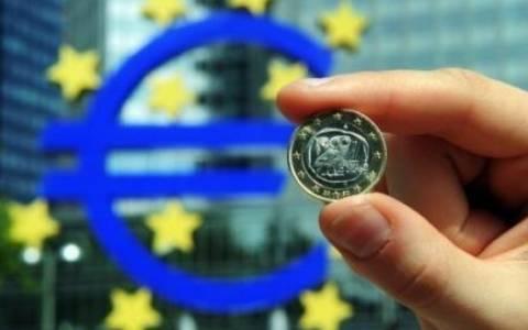 Ταυτίζει δανειακή σύμβαση και μνημόνιο ο EFSF- άμεση η αντίδραση του Μαξίμου