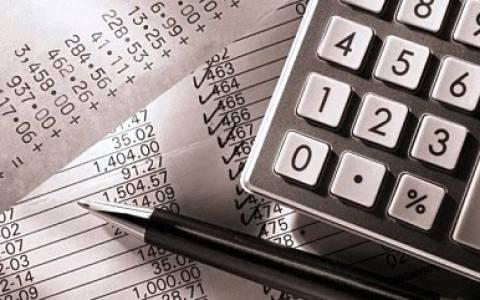 Το κυβερνητικό σχέδιο για τους συντελεστές ΦΠΑ