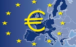 Wall Street Journal: Η Ελλάδα αποτελεί ξεχωριστή περίπτωση στην Ευρωζώνη