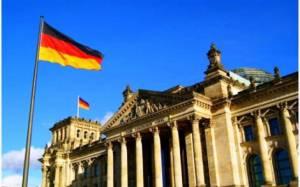 Βερολίνο: Τηρήστε τα συμφωνηθέντα, αλλιώς θα χρεοκοπήσετε