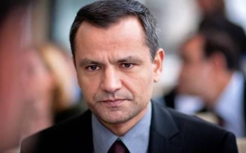 Γερμανία: Πρόστιμο σε βουλευτή για παιδική πορνογραφία