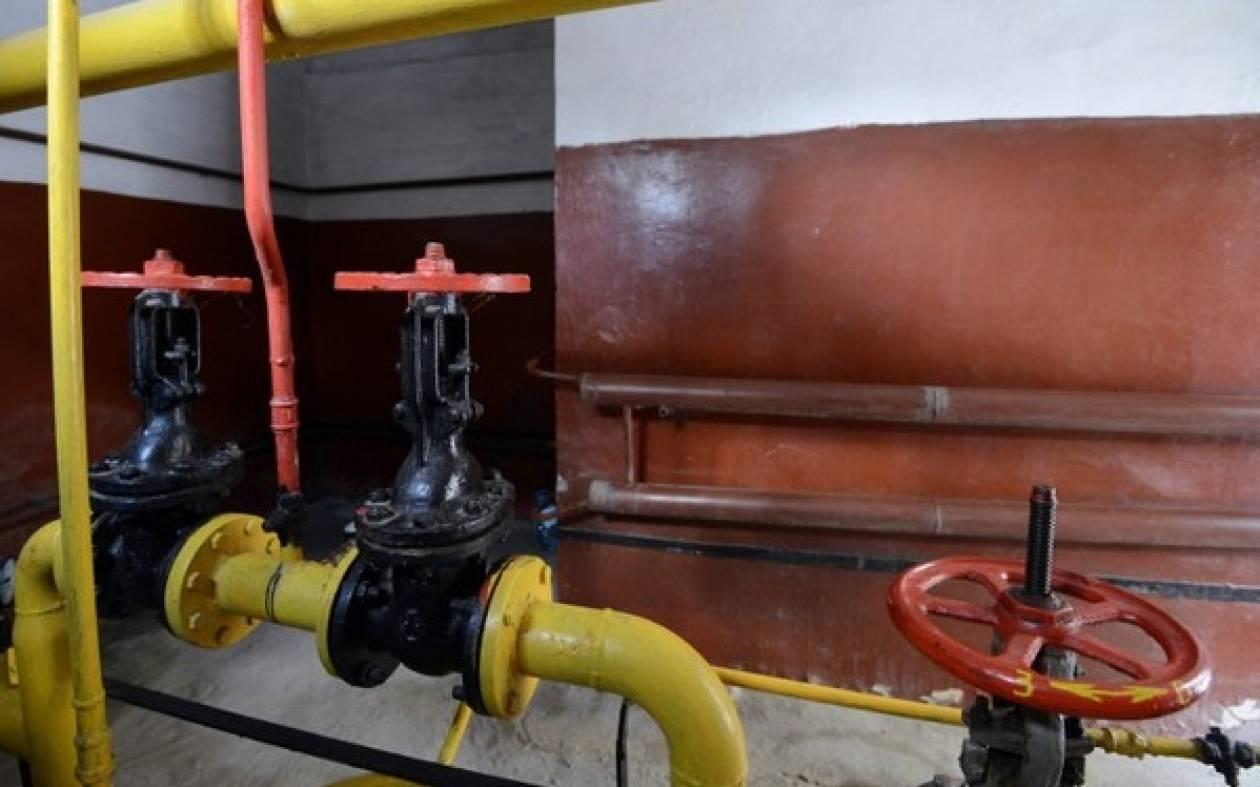 Συμφωνία Μόσχας – Κιέβου… μέσω ΕΕ για το φυσικό αέριο