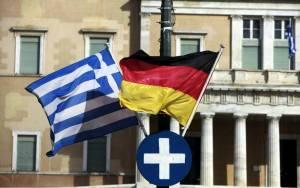 Οι «εκβιασμοί» του Σόιμπλε και οι «χρυσές» δουλειές των Γερμανών στην Ελλάδα