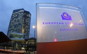 Την Τετάρτη τα σπουδαία: Η ΕΚΤ συνεδριάζει, τεστ η έκδοση εντόκων