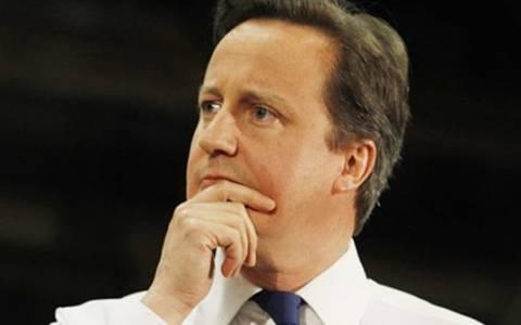 Ζήτημα εθνικής προτεραιότητας για τη Βρετανία ο αγώνας κατά της κακοποίησης ανηλίκων