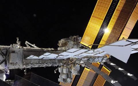 Βρες τον αστροναύτη! (photos)