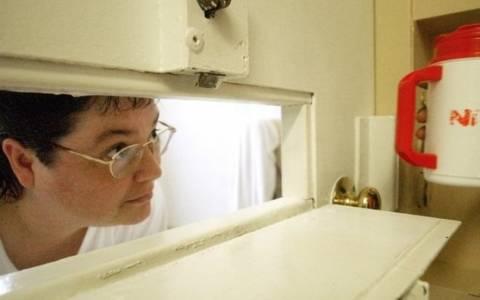 ΗΠΑ: Νέα αναβολή για την εκτέλεση της θανατοποινίτισσας