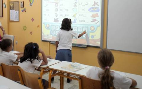 Πάτρα: Μαθητές του Δημοτικού δέχονται σεξουαλικές επιθέσεις από συμμαθητές τους