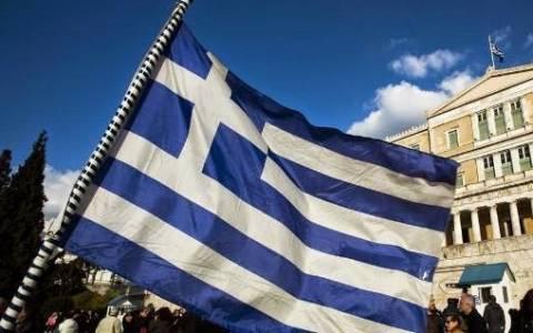 WSJ: Η Αθήνα αντιμέτωπη με την κρίσιμη στιγμή των πληρωμών