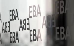 European Banking Authority: Άσκηση διαφάνειας και όχι αντοχής των τραπεζών