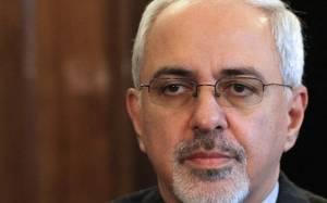 Η Τεχεράνη απέρριψε το αίτημα του Ομπάμα για τα πυρηνικά