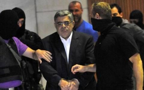 Την αποφυλάκιση Μιχαλολιάκου και Παππά ζητούν οι αρμόδιοι εισαγγελείς