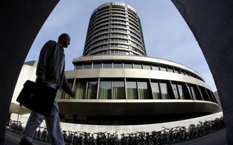 Ιταλία: Nέα συμφωνία με το Μονακό για την άρση του τραπεζικού απορρήτου