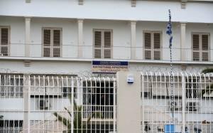 Ανέλαβε την ευθύνη για την επίθεση στις φυλακές Κορυδαλλού ο Χ. Τσάκαλος