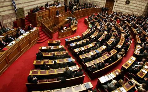 Τροποποίηση του θεσμικού πλαισίου για τη διακίνηση καπνού θα κατατεθεί στη Βουλή