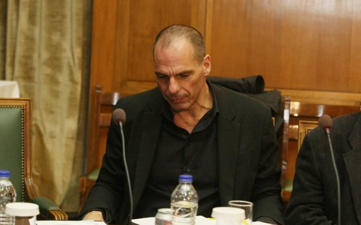 ΗΠΑ: Οι εκτιμήσεις για την οικονομική κατάσταση στην Ελλάδα