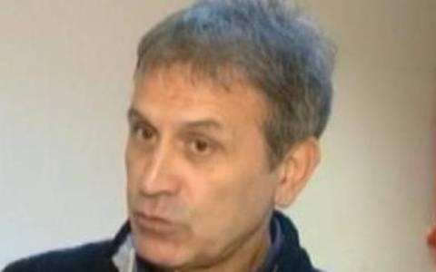 Γιώργος Νταλάρας για το The Voice: «Είμαι λίγο επιφυλακτικός…»