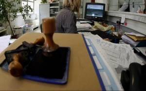 Στο «μικροσκόπιο» της εφορίας από φέτος δάνεια, μερίσματα, ασφαλιστήρια
