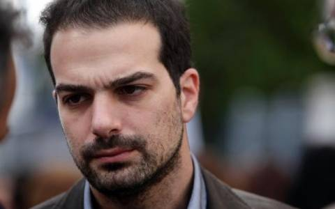 Γ. Σακελλαρίδης: Έχει ανακληθεί η εγκύκλιος