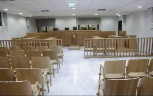Κρήτη: Συνεχίζεται η δίκη για το θάνατο της 16χρονης Στέλλας