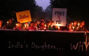 Πρόκληση άνευ προηγουμένου από βιαστή: «Το θύμα έφταιγε για τον βιασμό του»