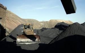 Ουκρανία: Τουλάχιστον 30 νεκροί από έκρηξη σε ανθρακωρυχείο