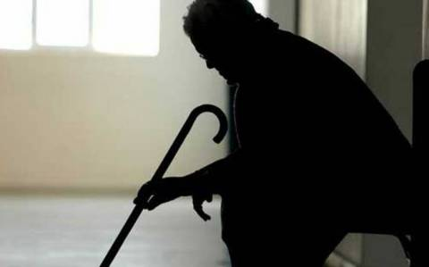 Ηράκλειο: Ηλικιωμένος απειλούσε επί ώρες ότι θ' αυτοκτονήσει